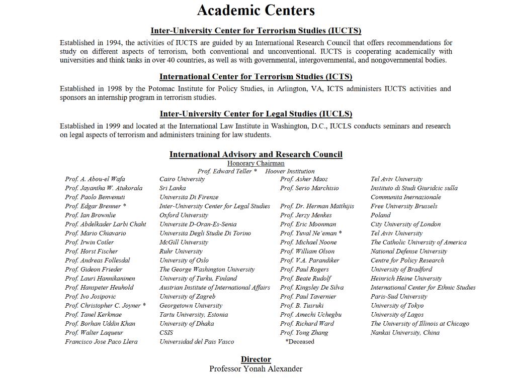 Butina Potomac academic centers image best.png
