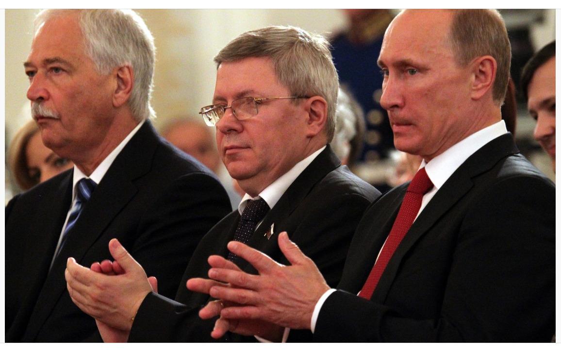 Torshin and Putin.jpg