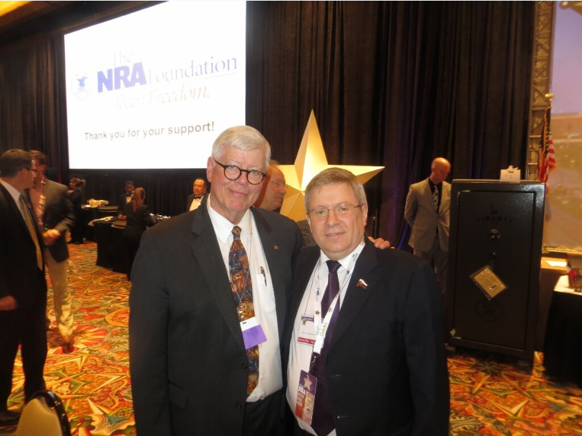 Keene Torshin best NRA picture.png