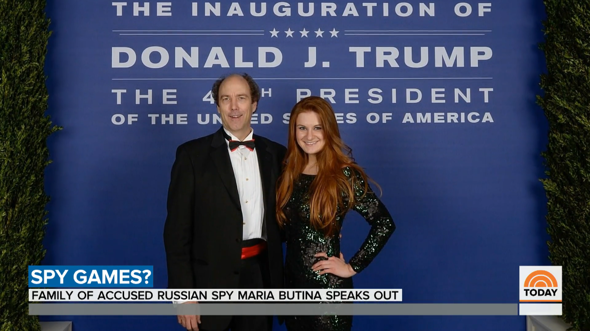 Erickson Paul Trump inaugeration photo.png