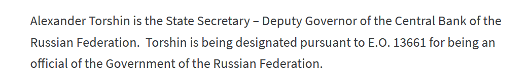 Torshin sanctions April 6th 2018.png
