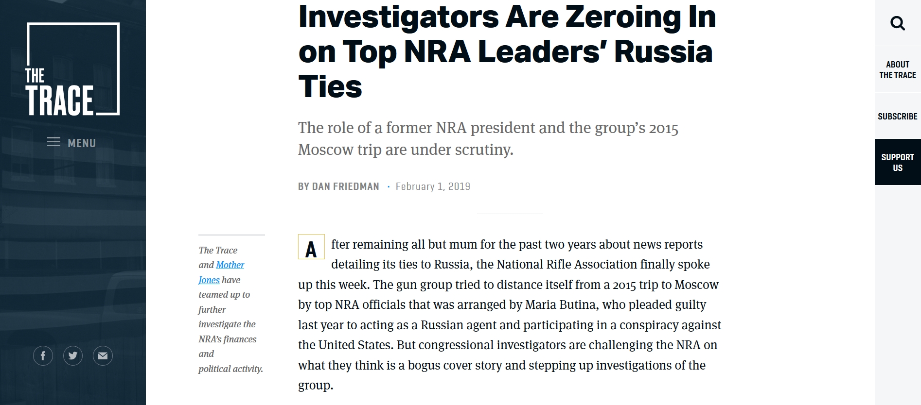 NRA investigated Feb 2019.png