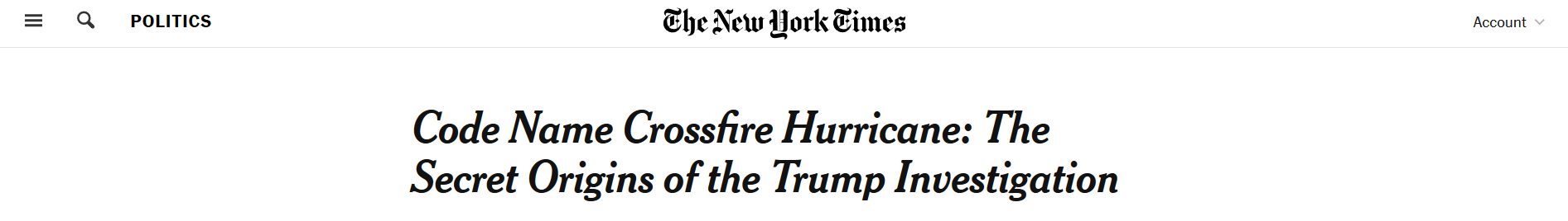 Crossfire Hurrican NYT.png