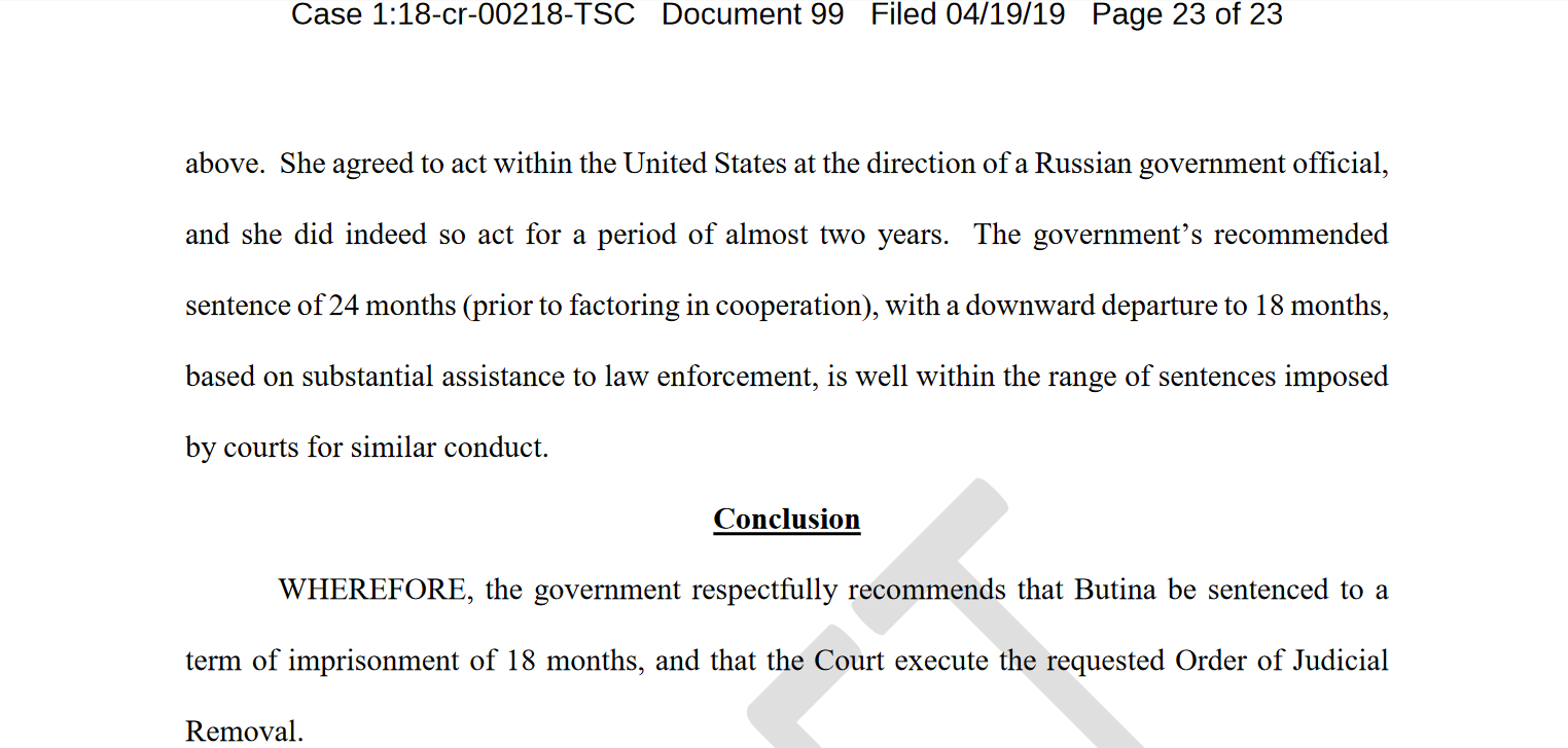 Butina image 23 of 23 another 18 months in prison Liu.png