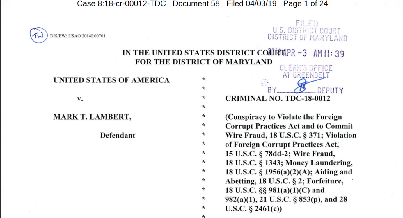 Lambert image of new indictment dated April 3rd 2019.png