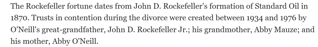 O'Neill Rockefeller family tree.png