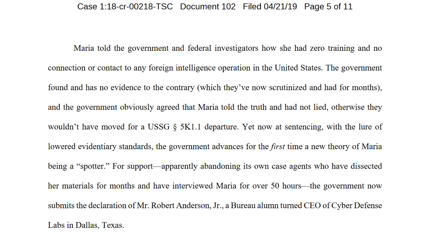 Butina image FBI 50 hours April 21st 2019.png