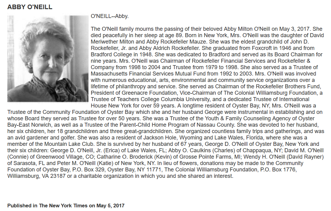 O'Neill Abby obituary May 5th 2017.png