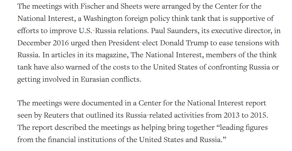 O'Neill's group Center for National Interest set up Butina from 2013 to 2015.png