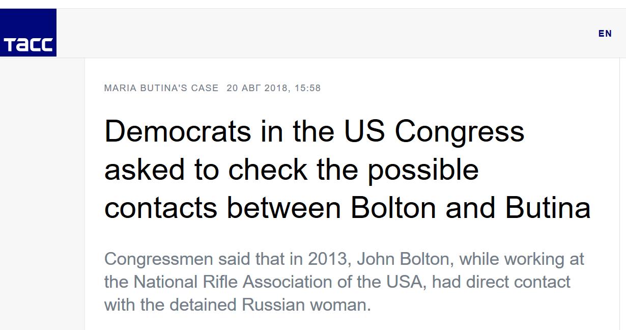 Butina and Bolton headline.png