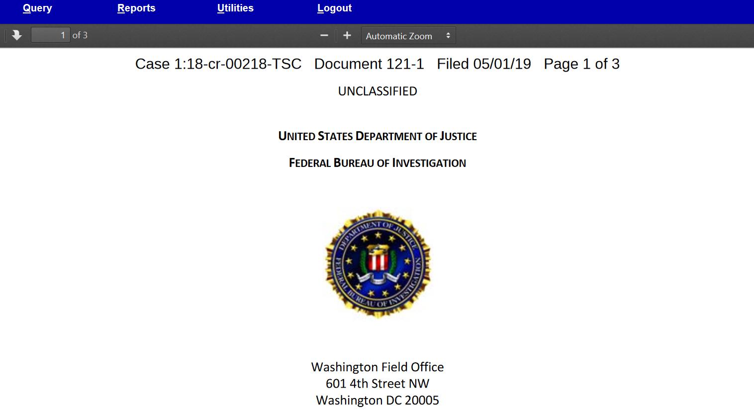 Chutkan Butkan case face sheet with FBI seal redacted entry.png