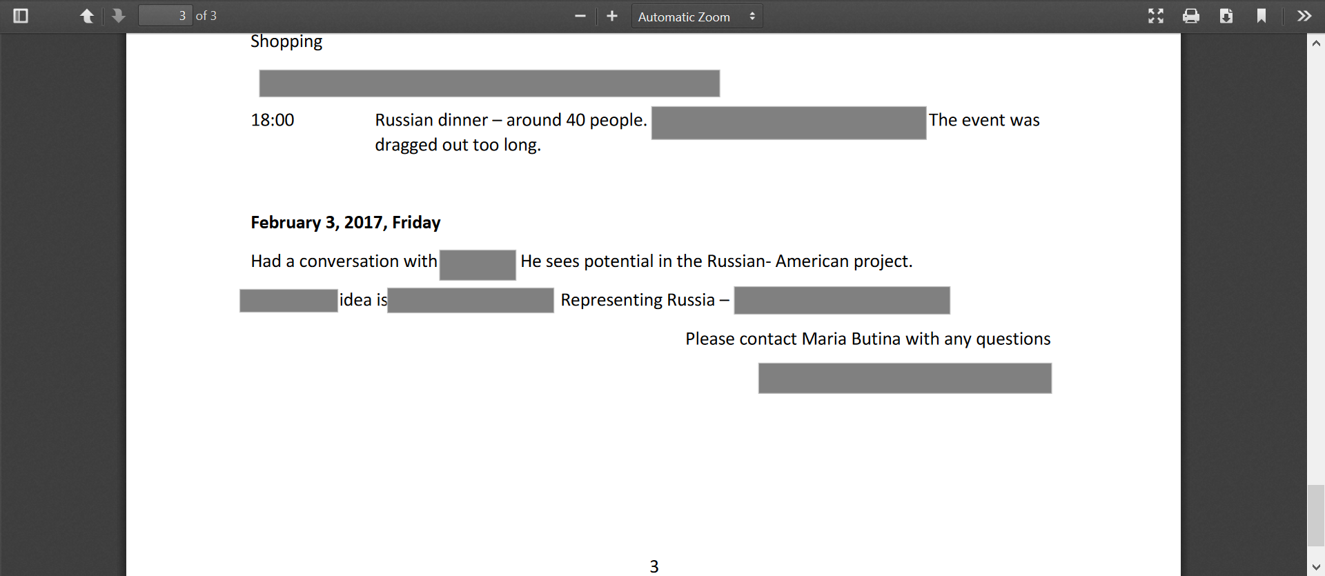 Chutkan Butina bottom page 3 with 40 Russian Embassy.png