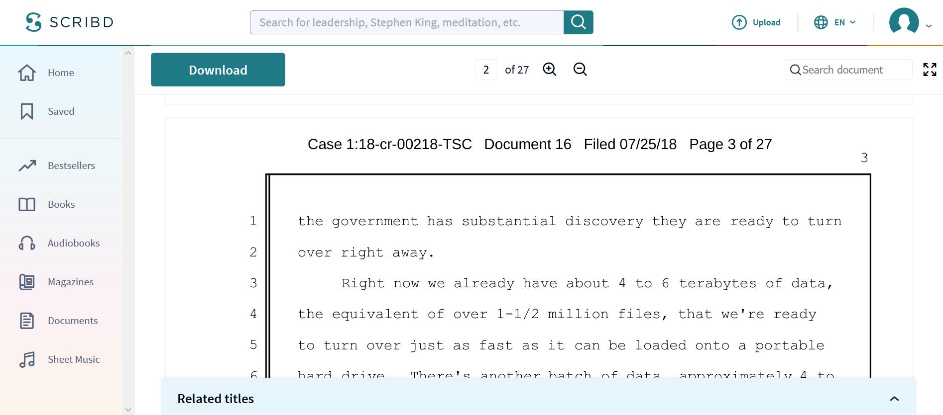 Butina terabytes info transcript 27 pages.png