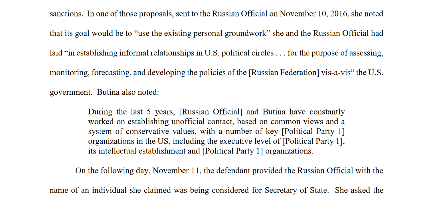 Butina KEY DOC worked since 2011.png