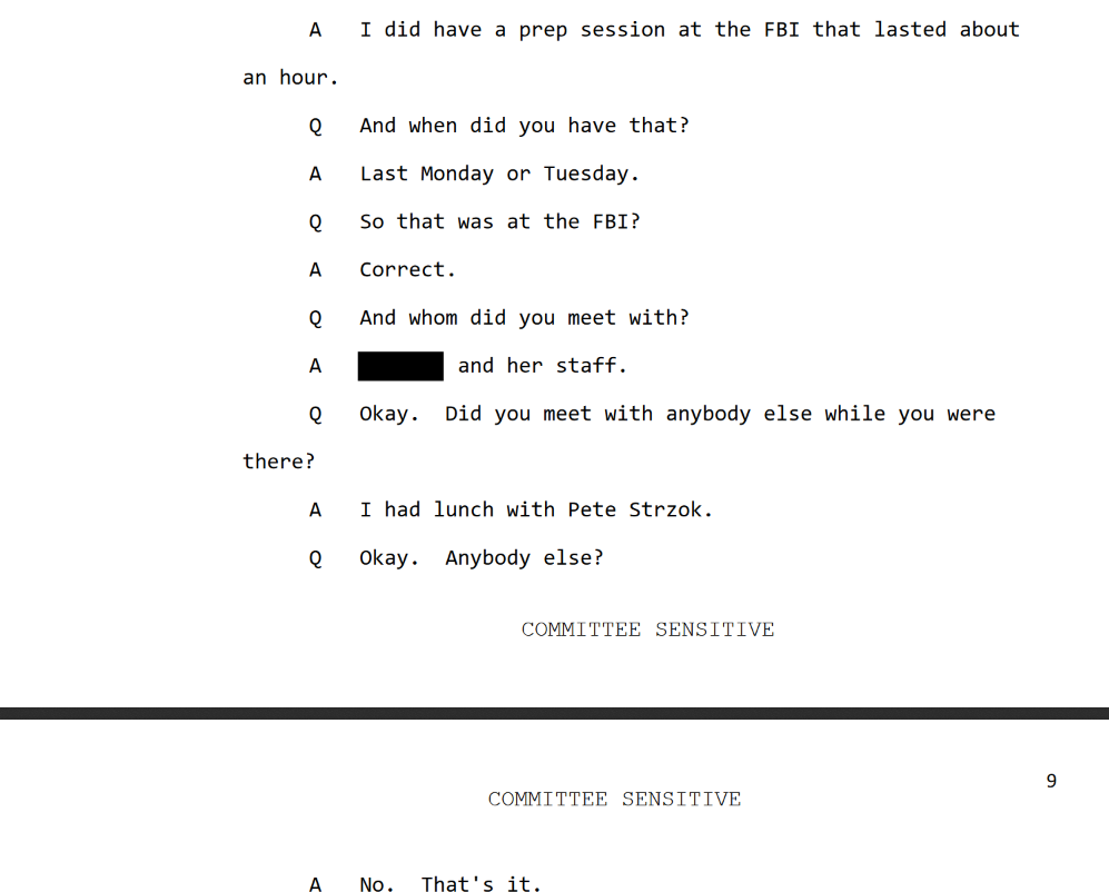 John G page eight BEST image with page number STRZOK.png