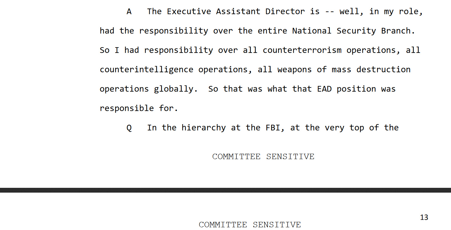 John G job descriptoin in counterintelligence page 13.png