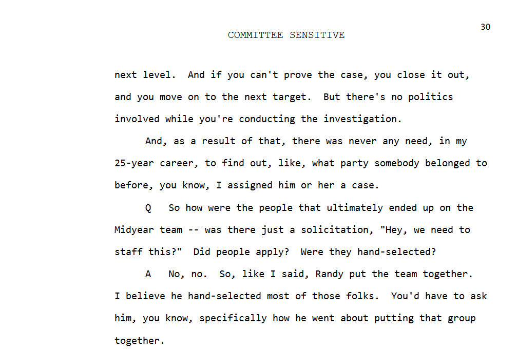 Randy picked Strzok page 30.png