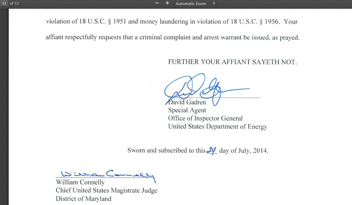 Gadren signature 12 page affidavitt.png