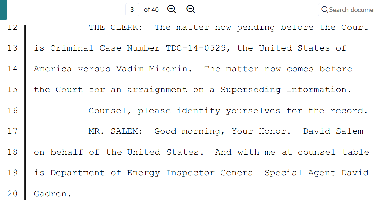Gadren David at Mikerin hearing.png
