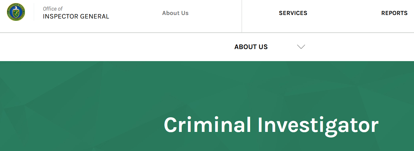 DOE Criminal Investigator.png