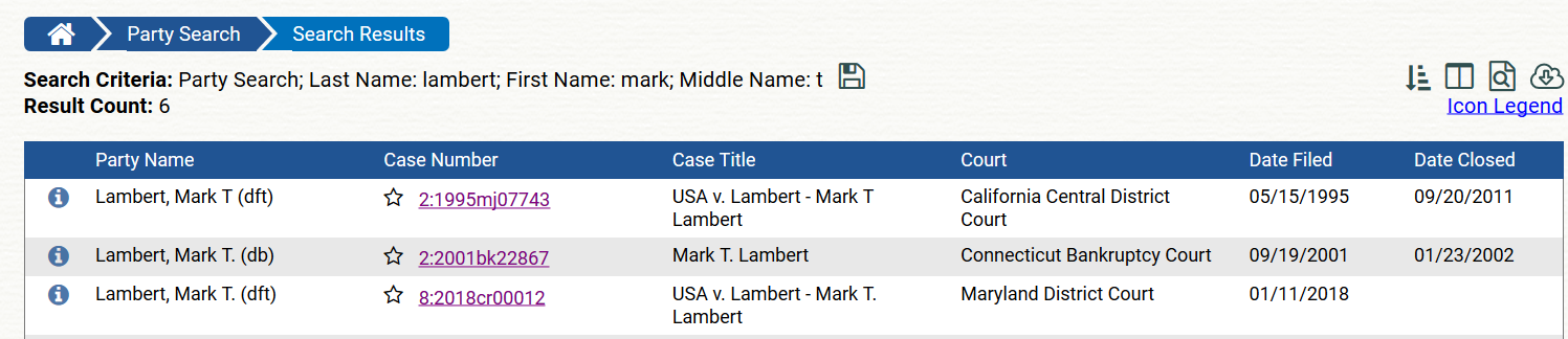 Lambert Pacer indexl three cases.png