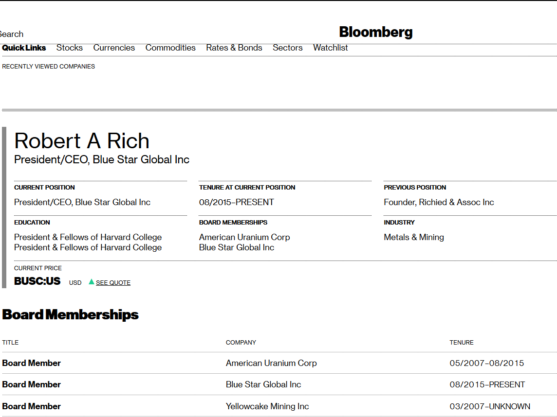 Rich Robert Bloomberg.png