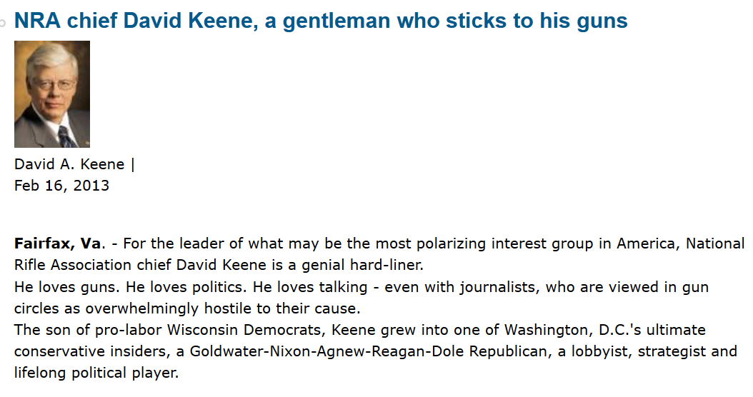 Keene ultimate Republican insider going back to Goldwater.png