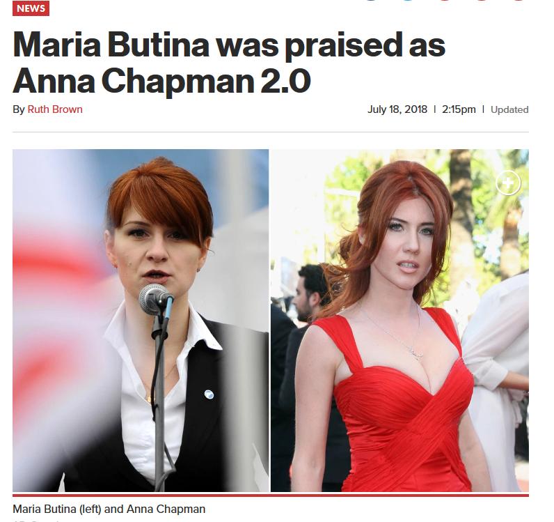 Butina called Anna Chapman.png