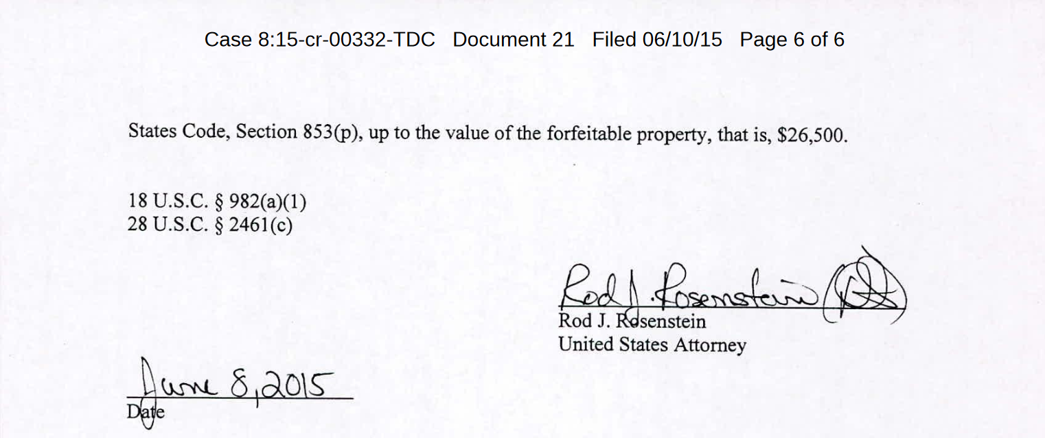 Boris Rosenstein signature June 8th 2015.png