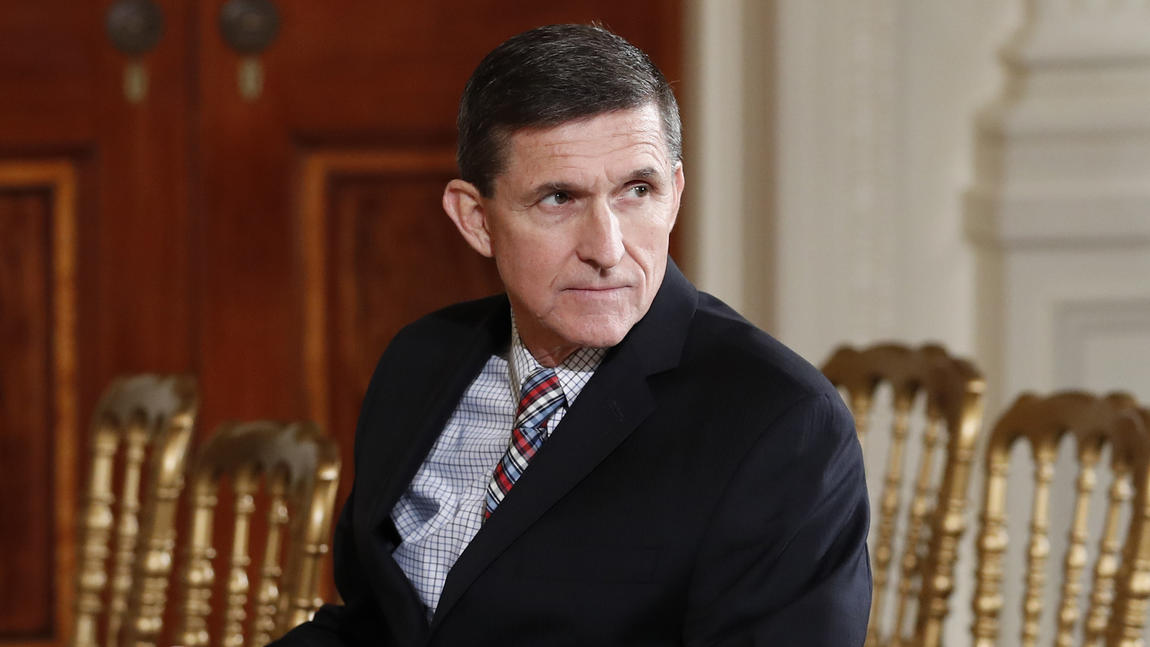 Flynn.jpg