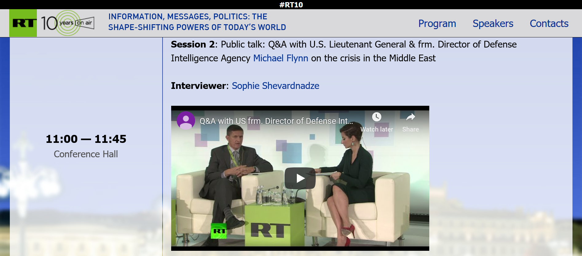 Flynn RT interview in Moscow 2015.png