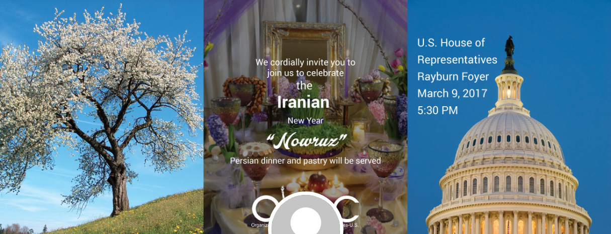 Nowruz Reception on Capitol Hill OIAC US.png