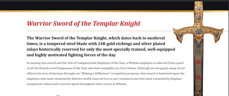 Whelan Security Templar Sword page 17.png