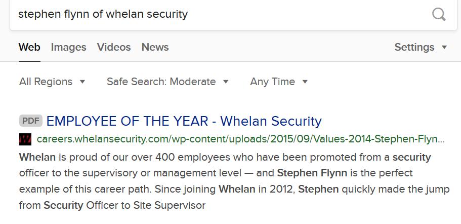 Stephen Flynn Whelan Security.png
