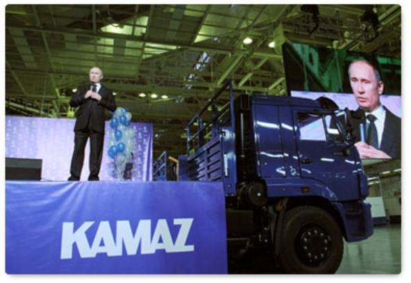 Putin+and+KAMAZ.png