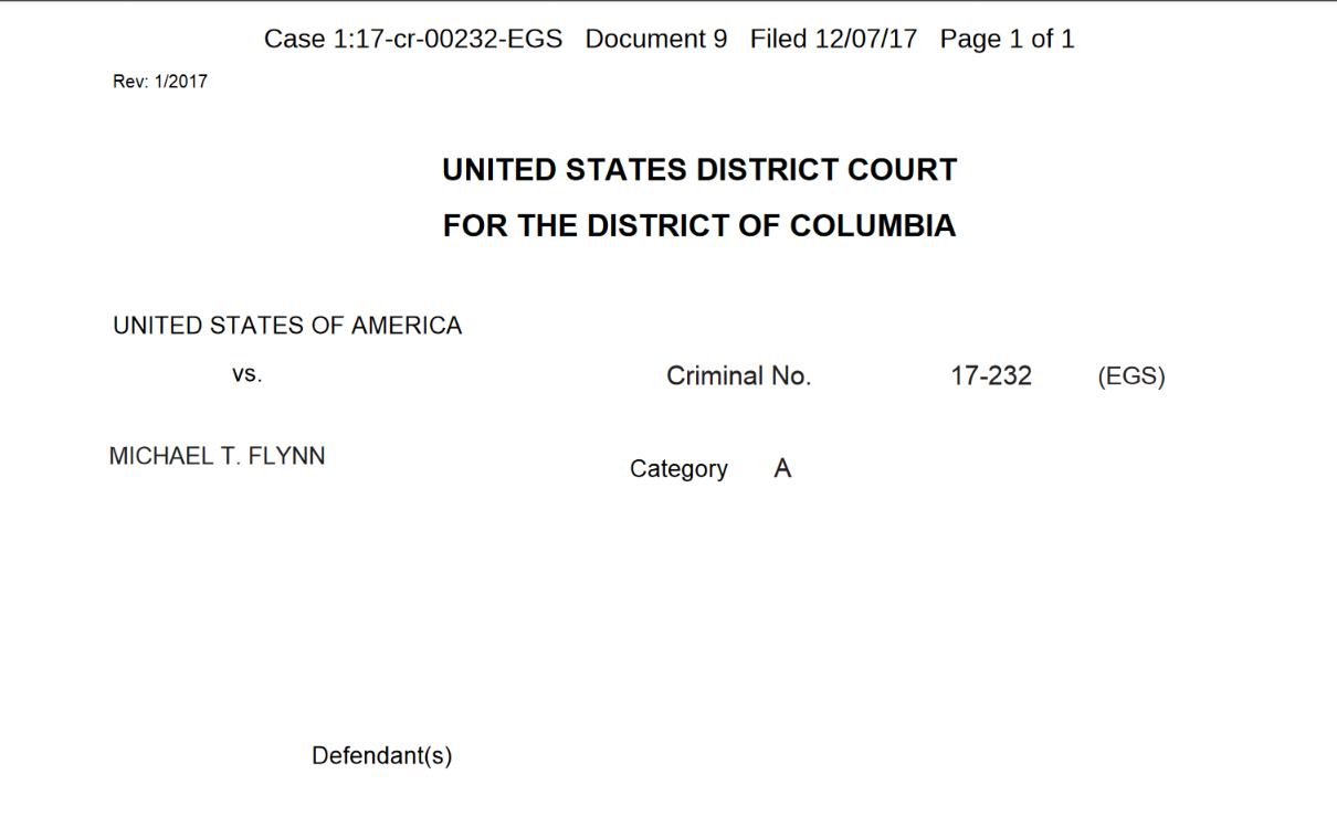 Flynn Contreras removed bottom half Dec 7th 2017.png