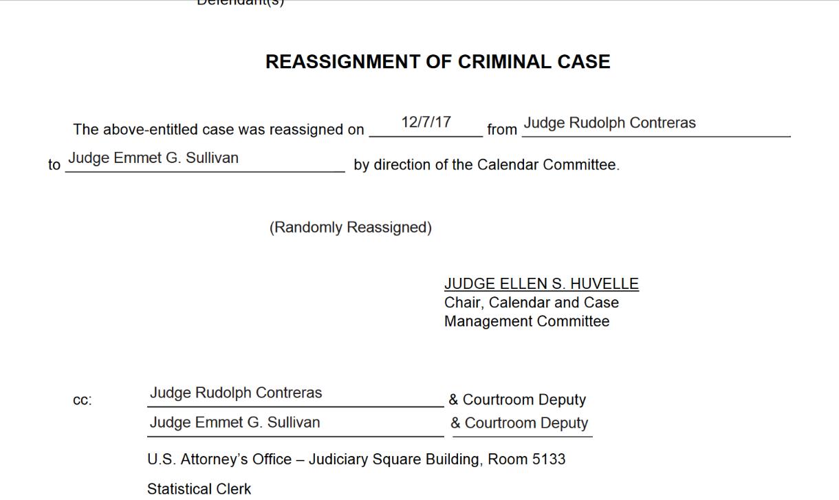 Flynn Contreras reassigned randomly Sullivan Dec 7th 2017.png