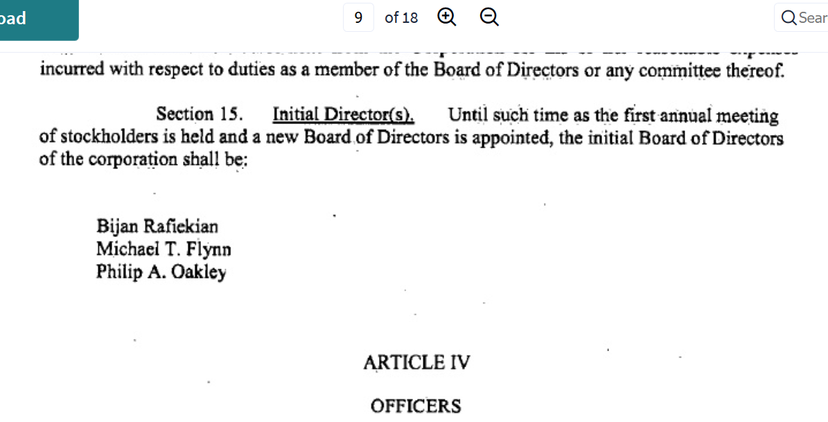 FIG initial officers three.png