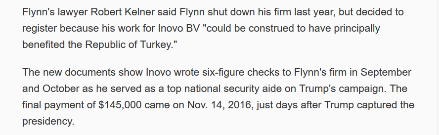 Flynn paid $145k Inovo for Sept 2016.png