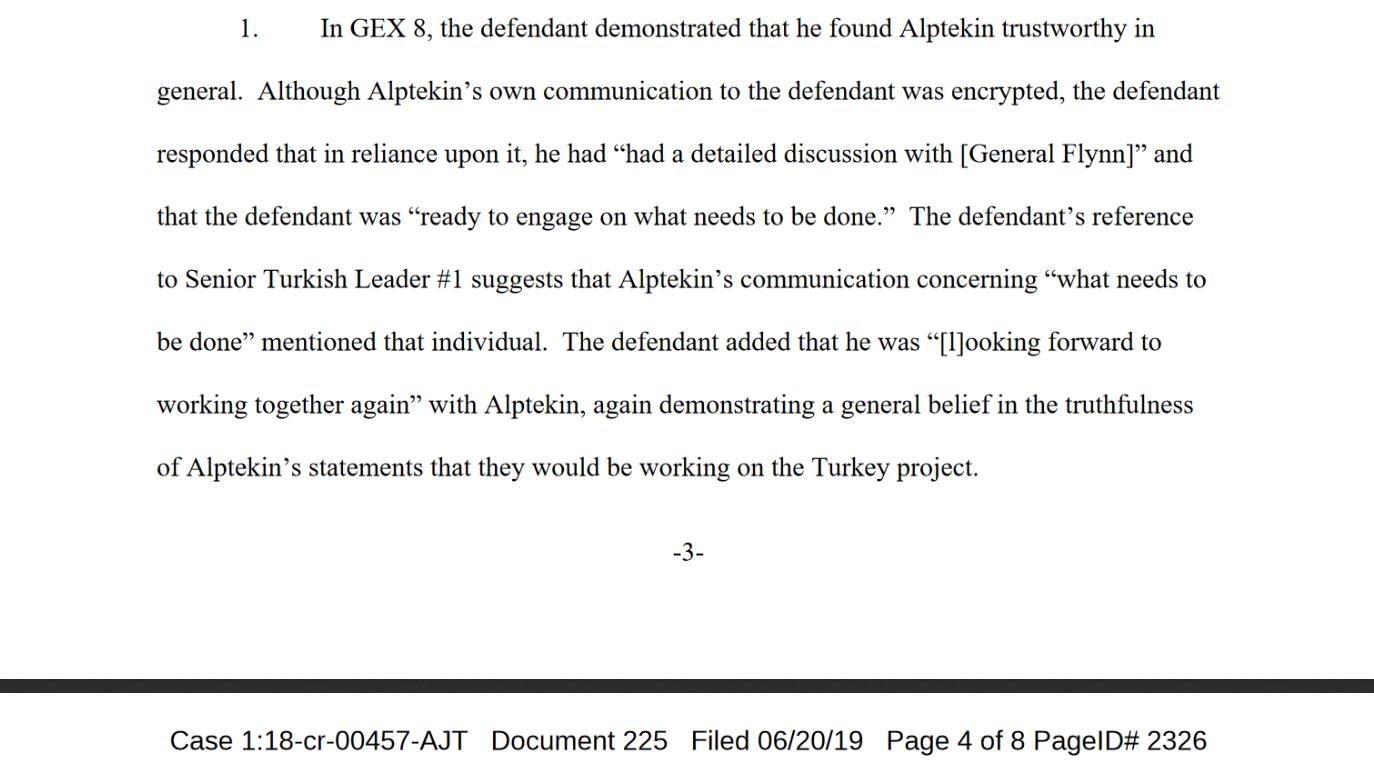 Kian Flynn involved with Alptekin June 20th.png