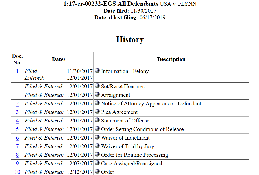 Flynn case history Nov. 30th 2017 with Information.png