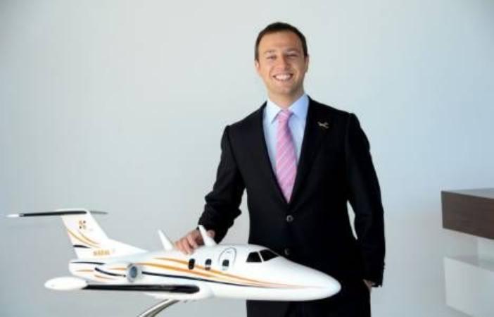 Alptekin financing diplomatic planes with cargo under sanction.png