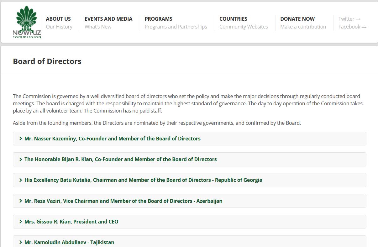 Nowruz board of directors.png