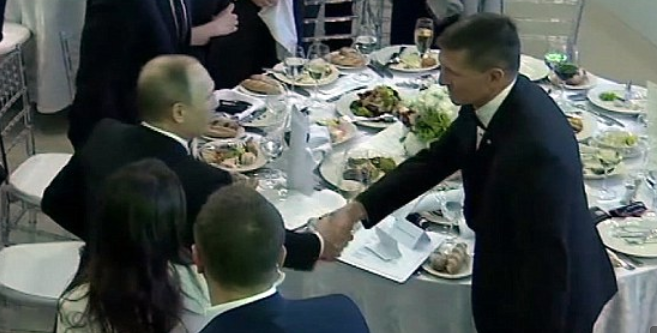 Putin and Flynn best photo.png