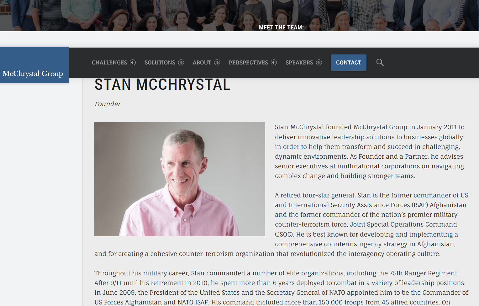 Stan McChrystal - McChrystal Group best.png