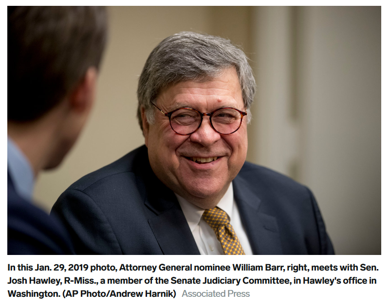 Barr best face.png