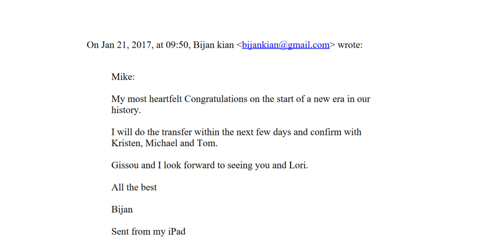 Kian+email+two.png