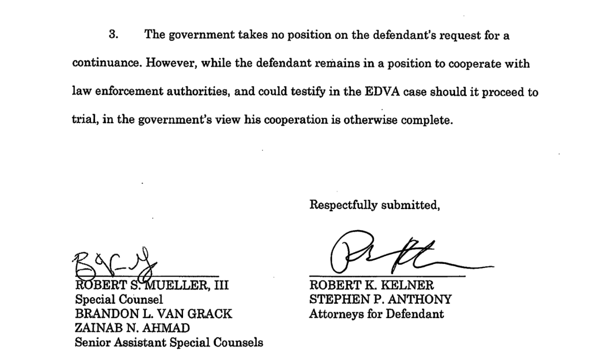 Mueller+signature+SMOKING+GUN++knew+March+3rd+that+Kian+trial+would+be+July+15th.png