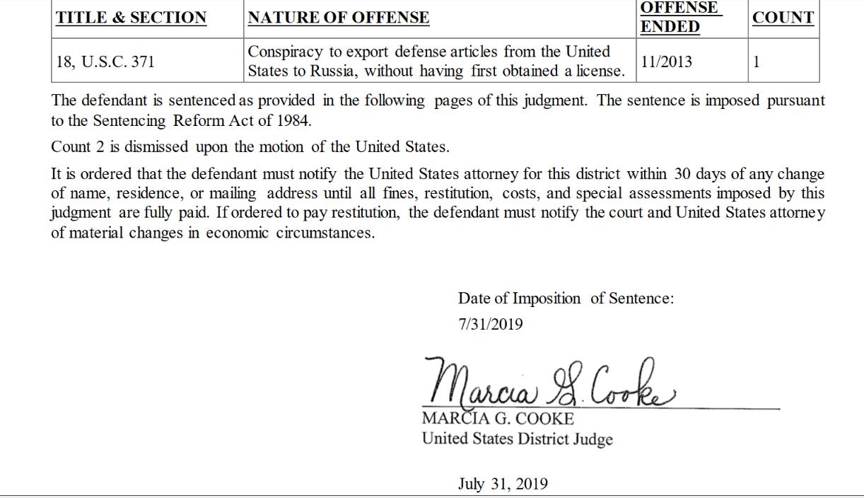 Makarenko bottom half face sentence July 31st 2019.png