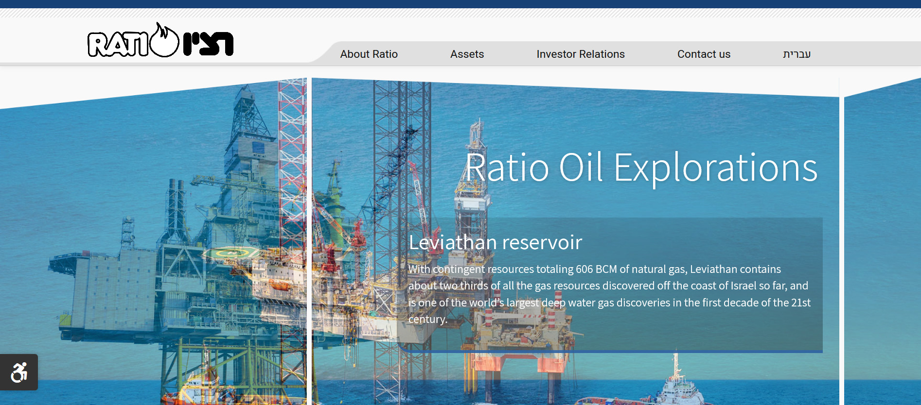 Ratio Oil image face on web page.jpg